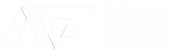 ntf png image